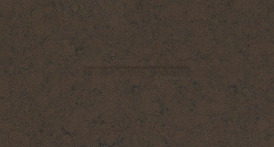 grey-amazon-silestone.jpg