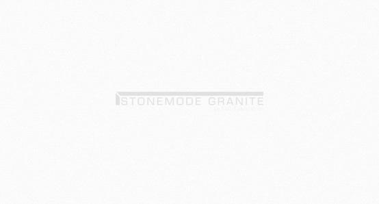 iconic-white-silestone.jpg