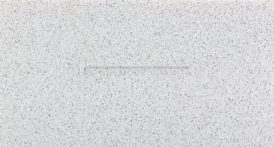 moonstone-silestone.jpg