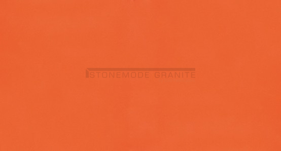orange-cool-silestone.jpg