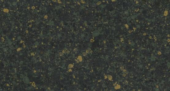 rain-forest-silestone.jpg