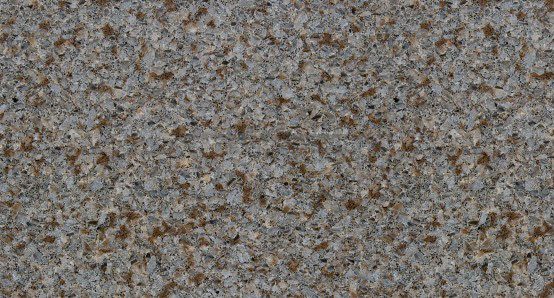 riverbed-silestone.jpg