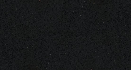 stellar-night-silestone.jpg