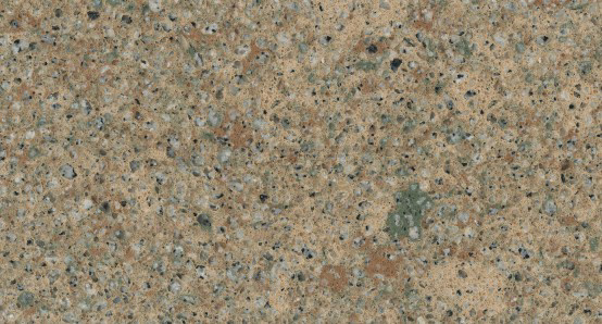 tea-leaf-silestone.jpg