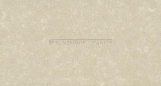 tigris-sand-silestone.jpg