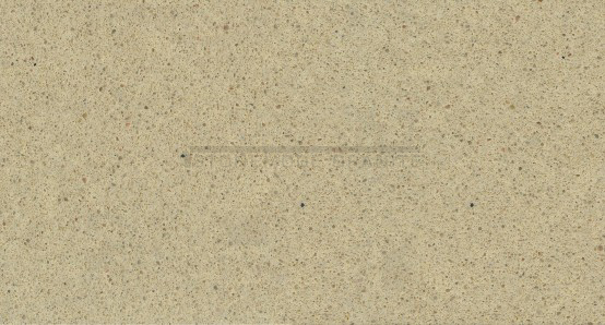 urban-cream-silestone.jpg