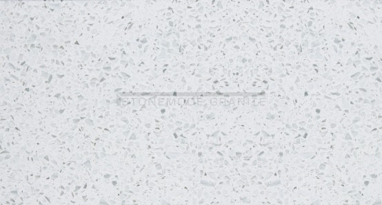 white-diamond-silestone.jpg