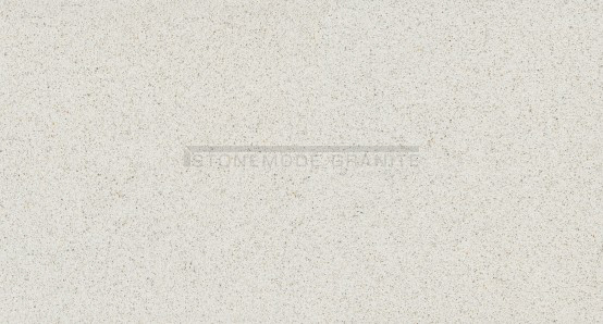 white-north-silestone.jpg