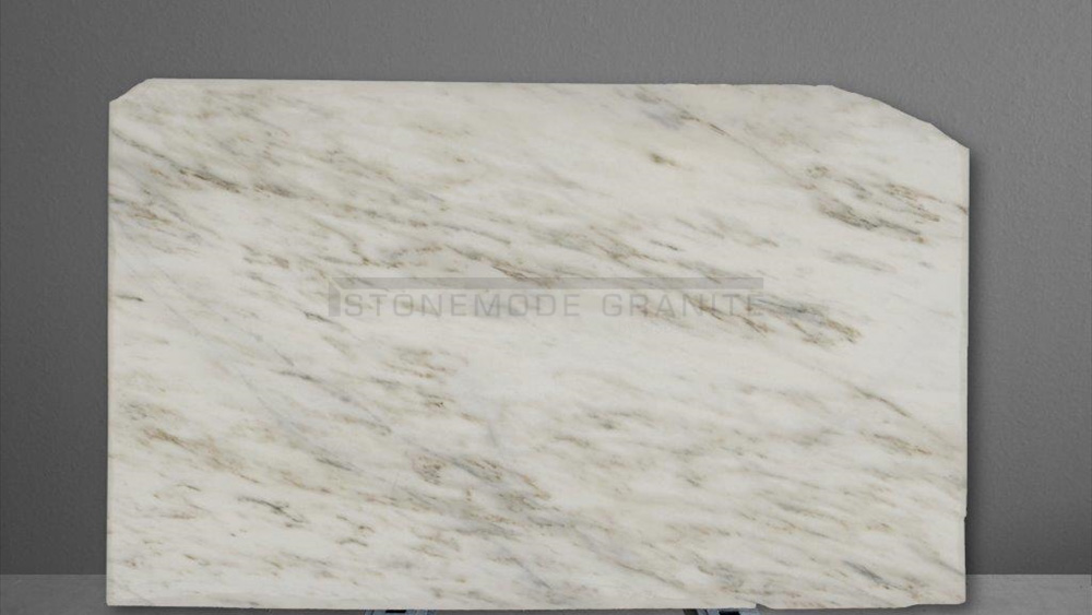 Imperial Danby Honed Marble
