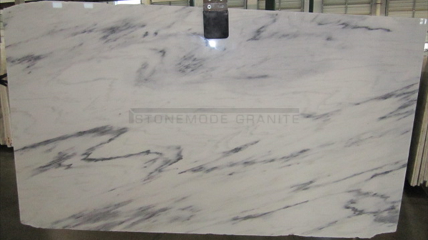 Statuary Danby Marble