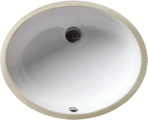 bathroom sinks in dallas, tx - undermount vanity bowls, porcelain
