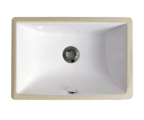 Bathroom Sinks Dallas Texas bathroom sinks in dallas, tx - undermount vanity bowls, porcelain