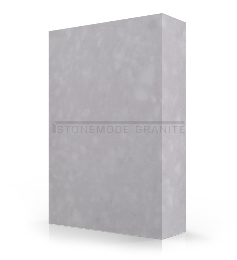 Frosted Glass 8480 Avonite