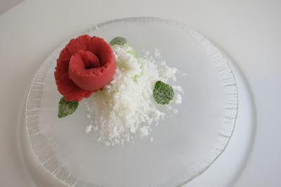Pre+Dessert+2.JPG