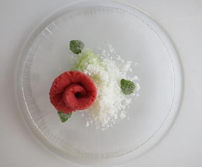 Pre+Dessert+1.JPG