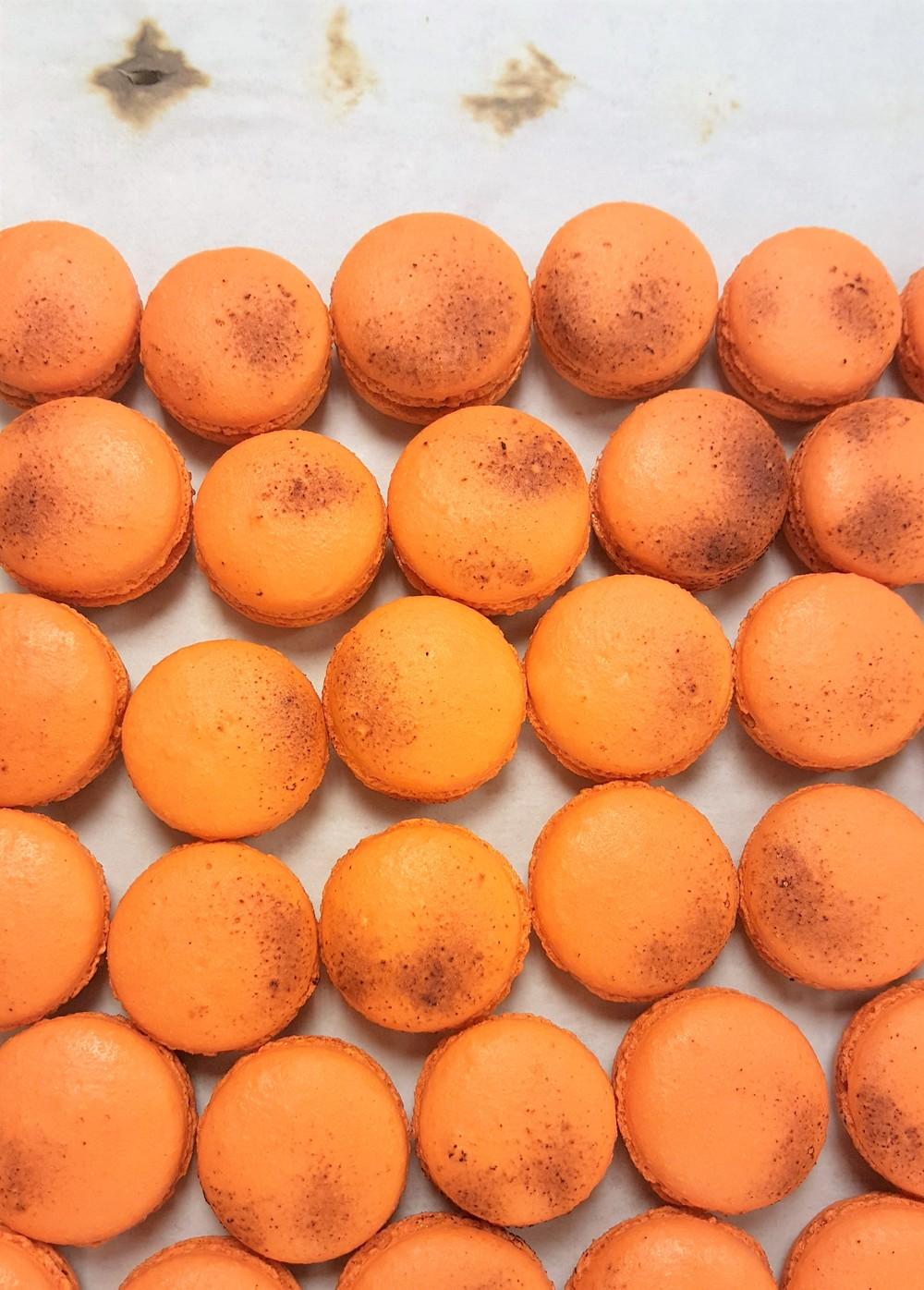 Pumpkin Macs Brulee.jpg