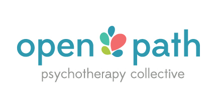 Looking for affordable therapy? I'm proud to be a member of this program--click for details on how to enroll.