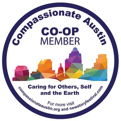Compassionate+Coop+badge.jpg
