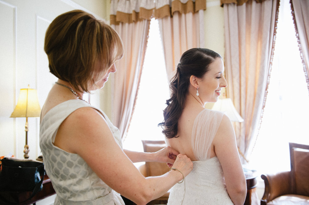 Copy of Andrea John Wedding-Getting Ready-0062.jpg