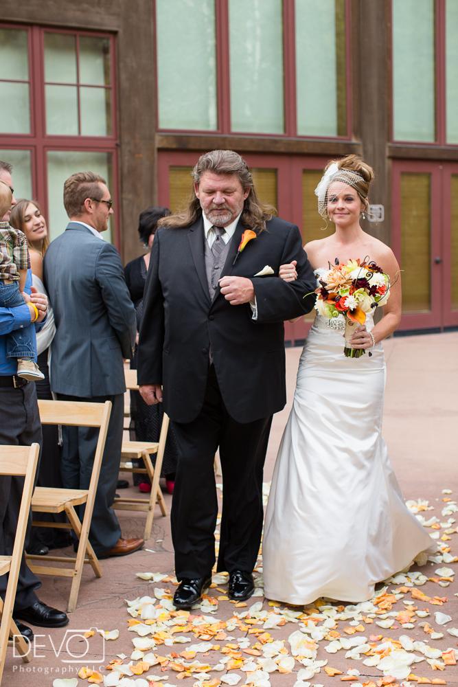 135 Sophia and Tom WED.jpg