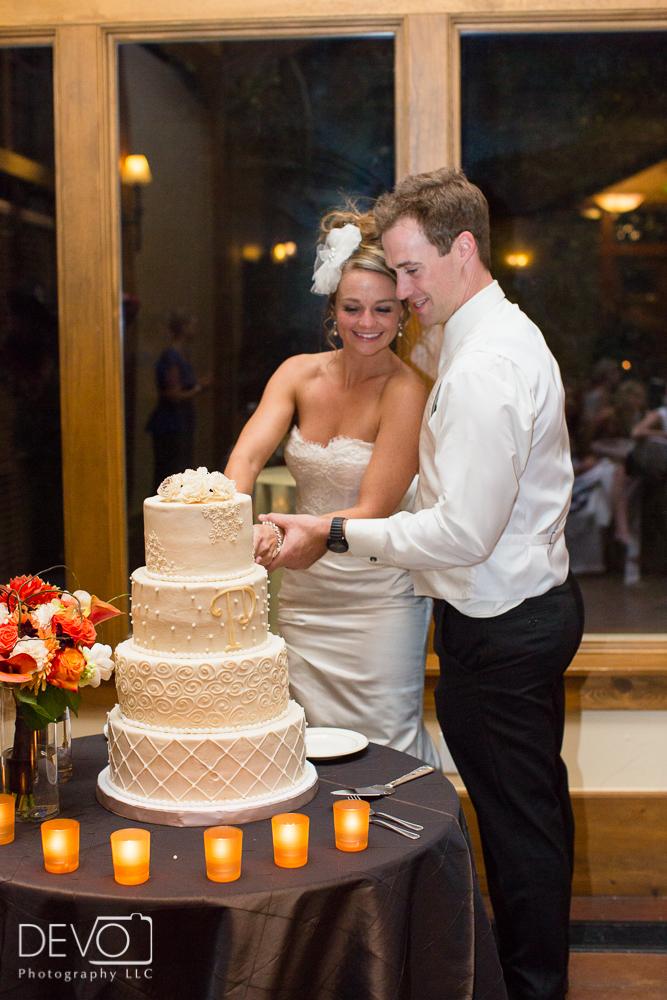 340 Sophia and Tom WED.jpg