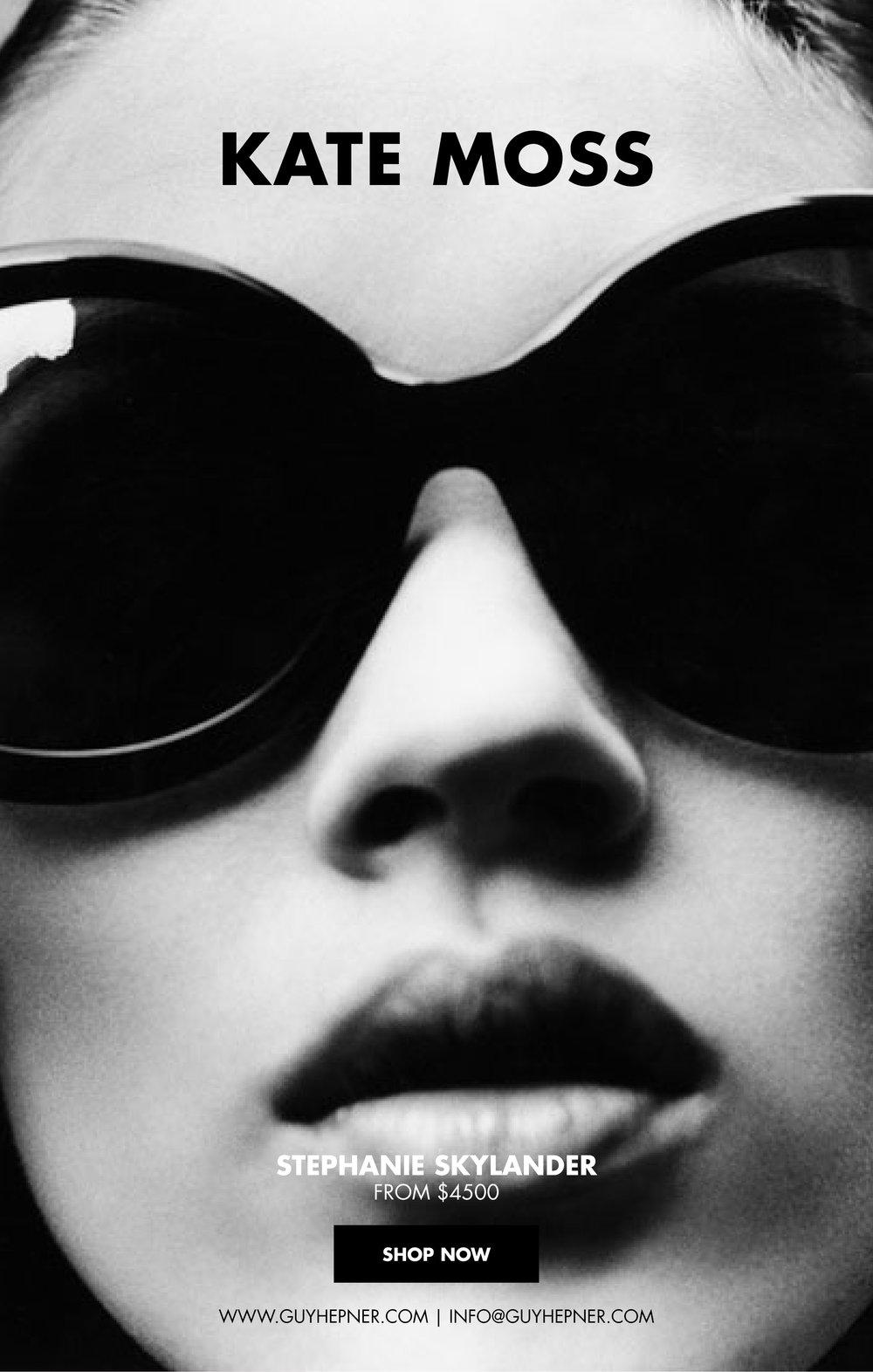 Guy Hepner Kate Moss3.jpg