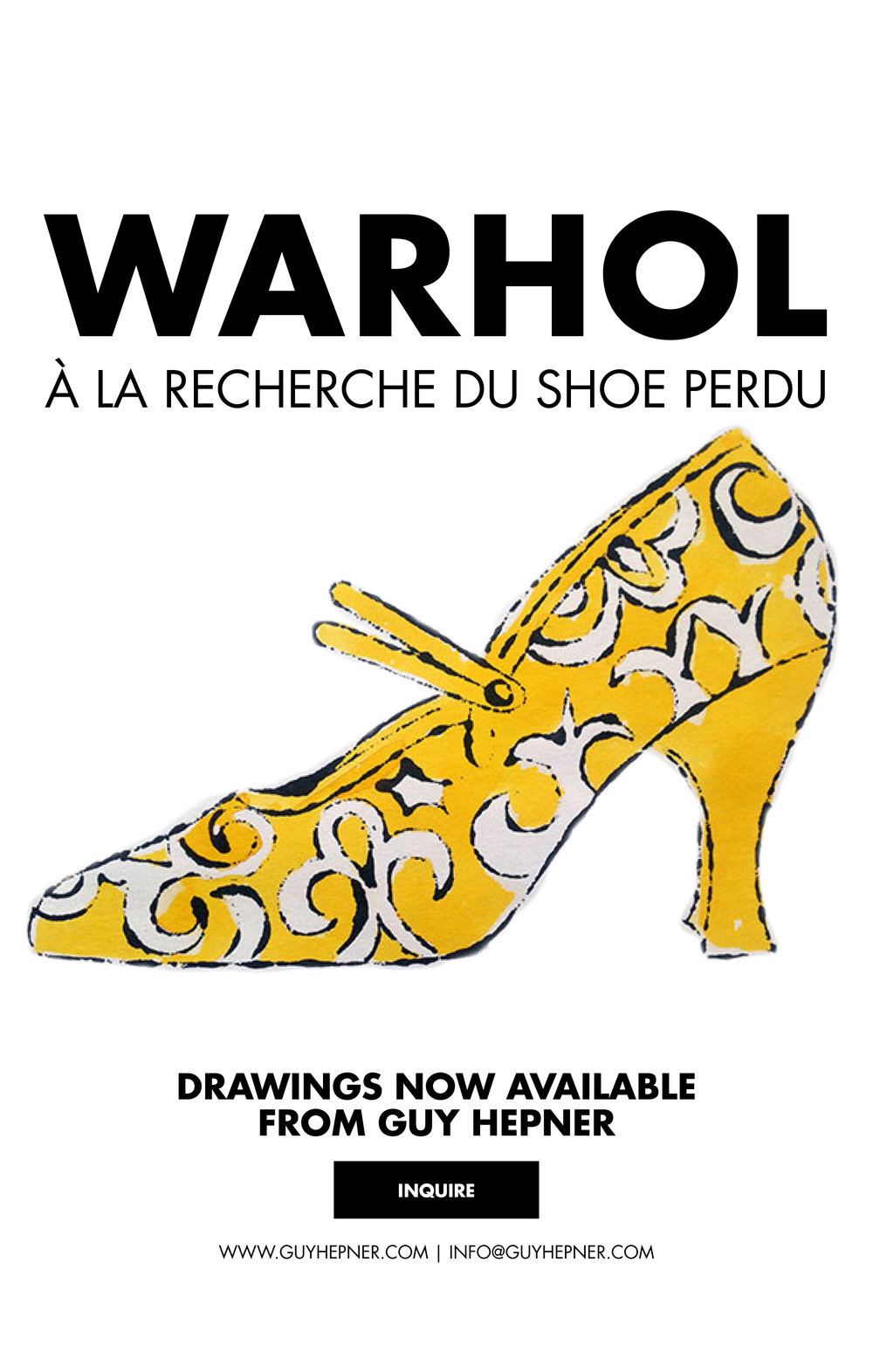 Warhol Final.jpg