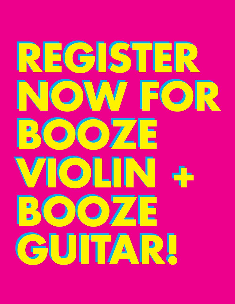 Booze+Violin.jpg