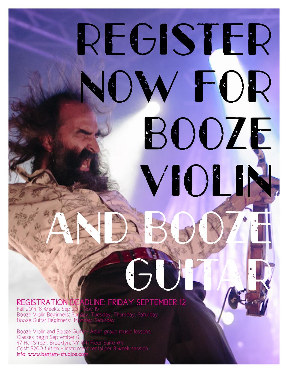Booze+Violin+Warren.jpg