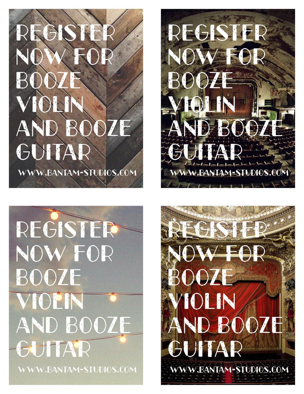 Booze Violin Fall 2014 Postcards2.jpg
