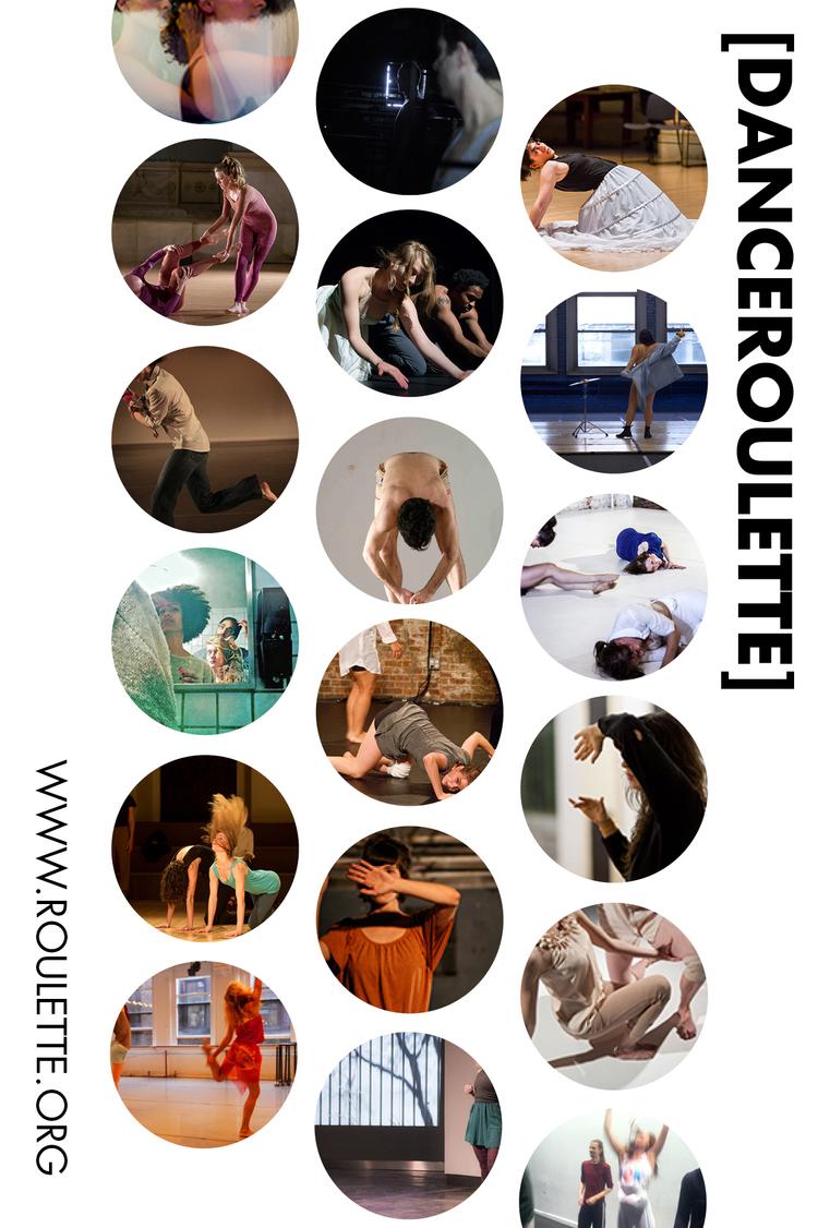 [DANCEROULETTE]+20153-1.jpg