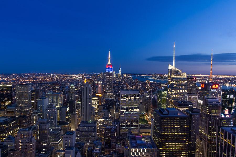 Cityscape-21.jpg