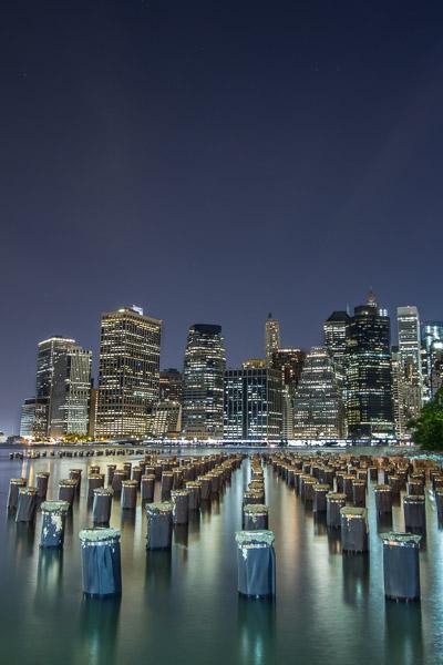 Cityscape-24.jpg