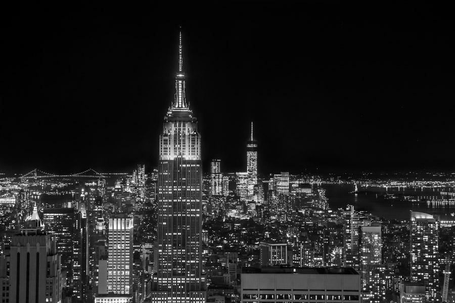 Cityscape-22.jpg