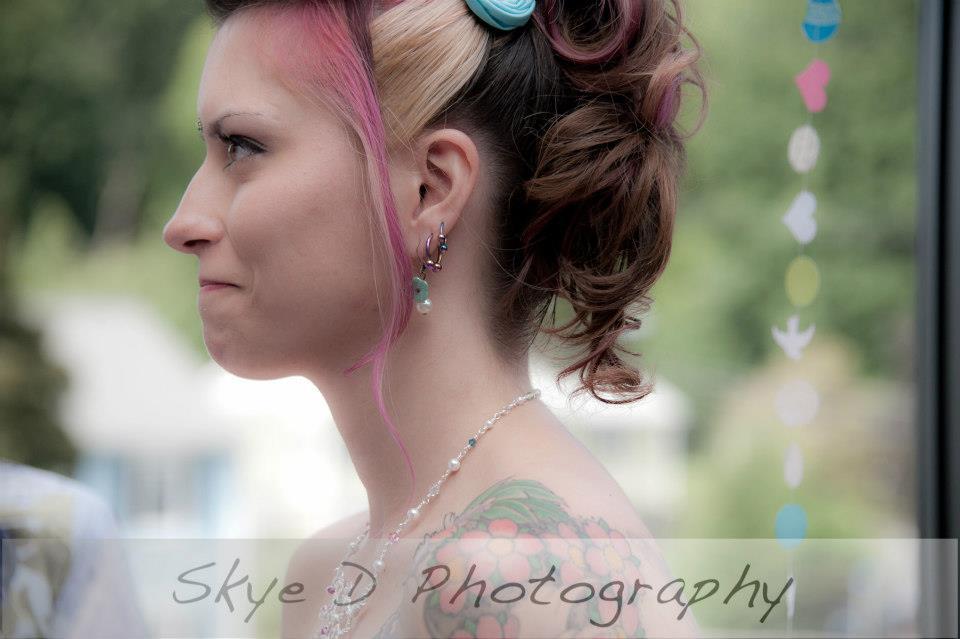 Sweet Nicole <3