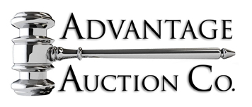 Advantage Auction Company