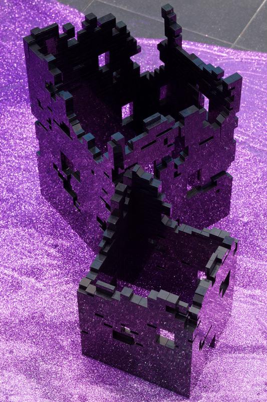 08-20110211_015_MyriamMechita.jpg