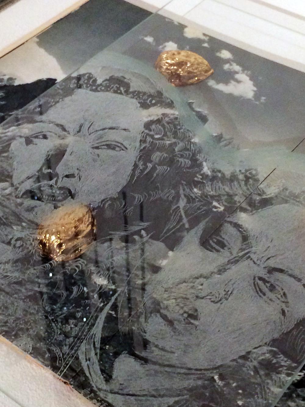 de mineralis detail van eyck.jpg