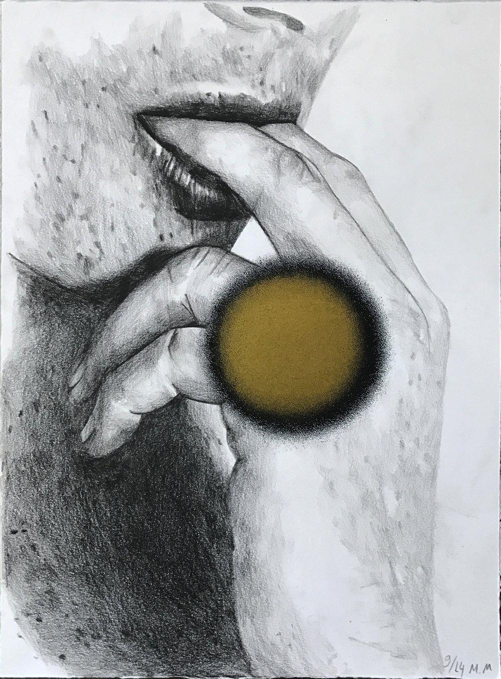 le sourire de Malevich 9/14