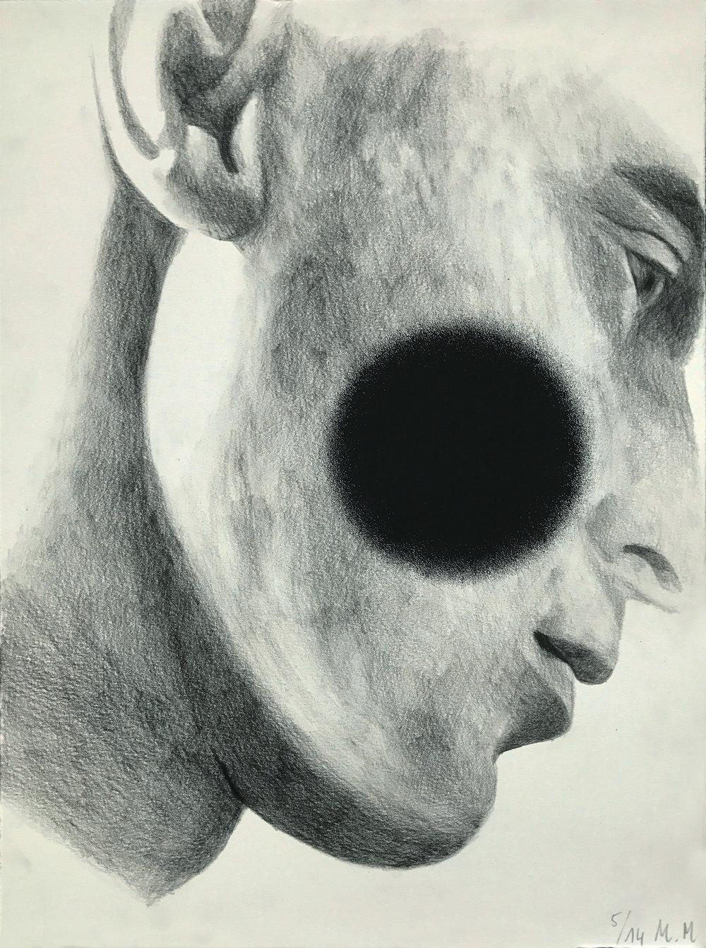 le sourire de Malevich 5/14
