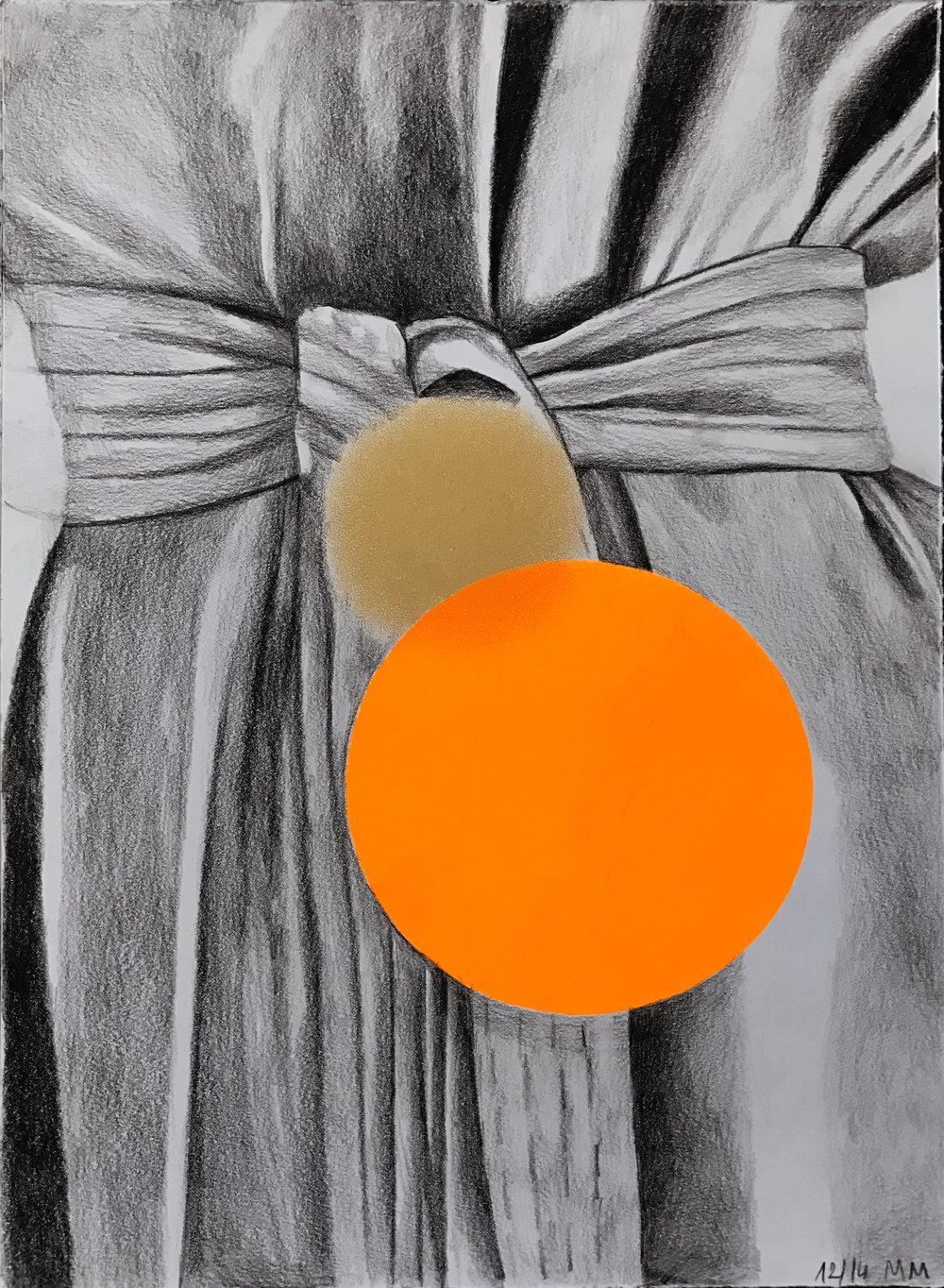 le sourire de Malevich 12/14
