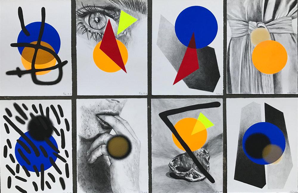 le sourire de Malevich