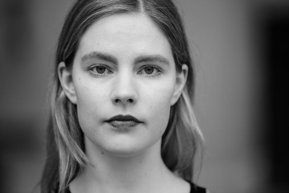 Anna-Maria Hirsch