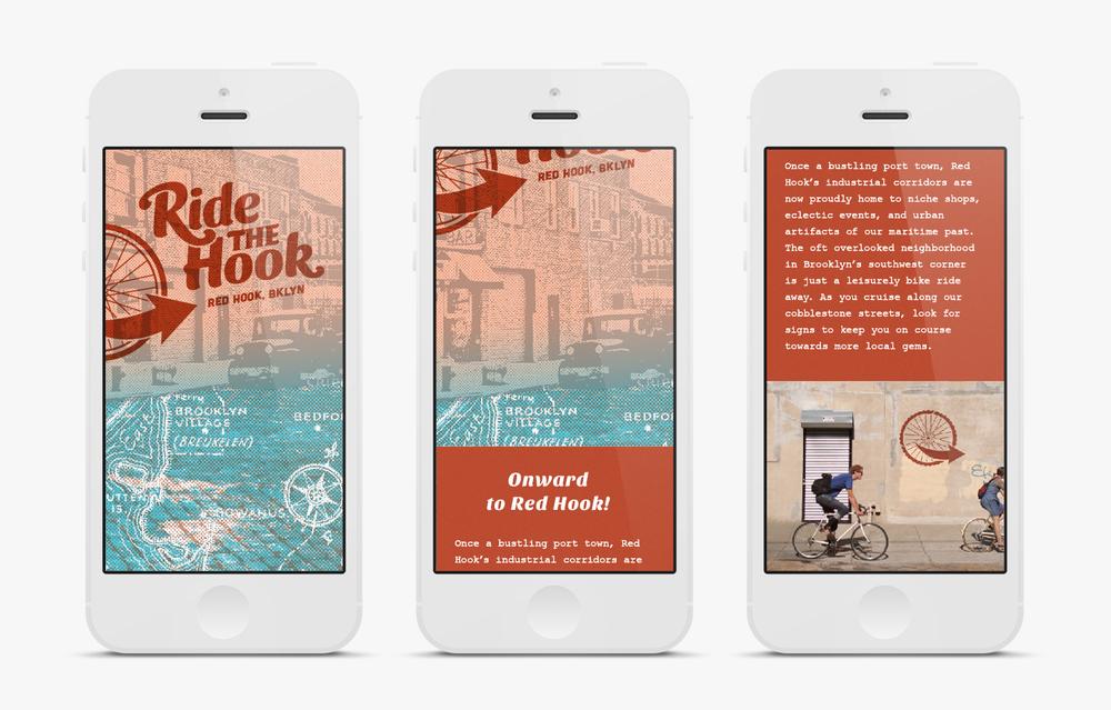 RustyDesignCo-RideTheHook-mobile01.jpg