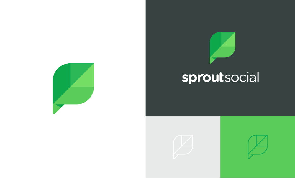 RustyDesignCo_SproutBrand-02.png