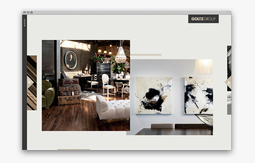 RustyDesignCo-GoltzGroup-web04.jpg