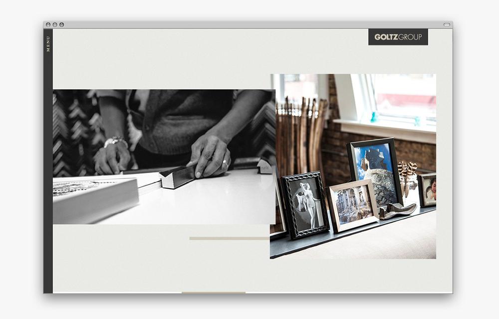 RustyDesignCo-GoltzGroup-web06.jpg