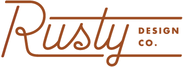 Rusty Design Co.