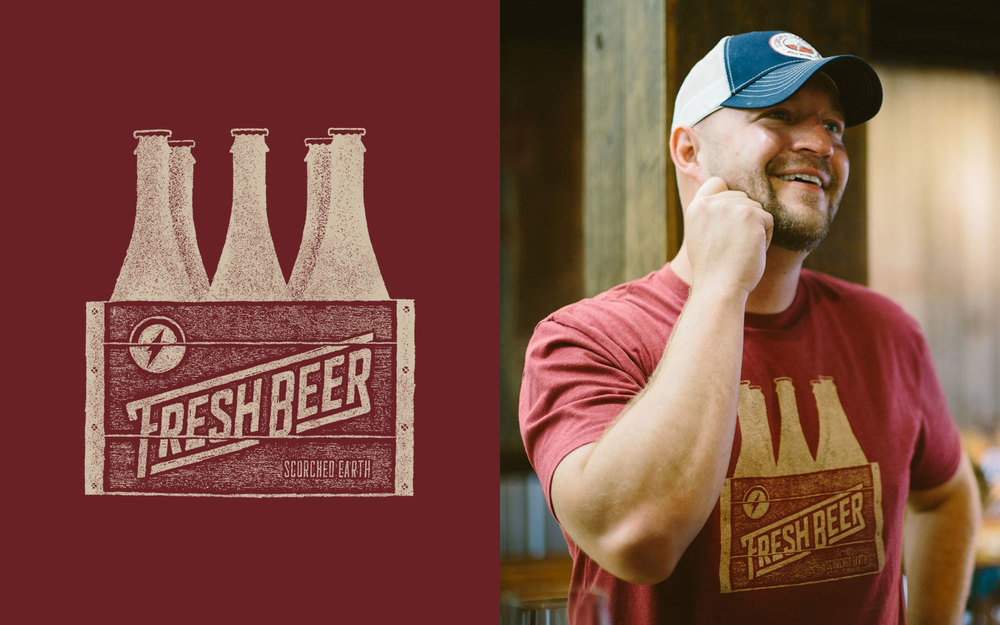 scorched-earth-freshbeer-shirt.jpg