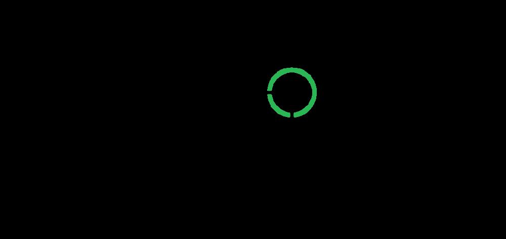RustyDesignCo-logos2-6-01-01.png